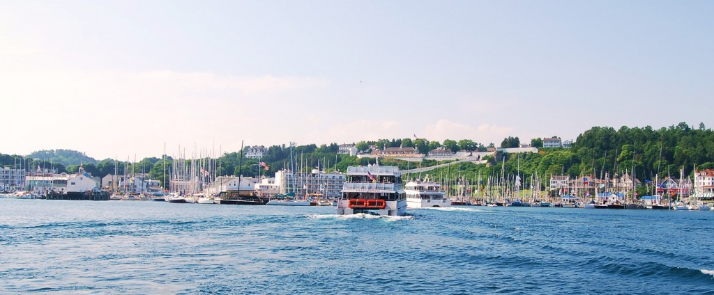 DSC 1258 Day 47: Yacht Races