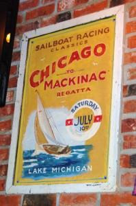 DSC 1325 Day 47: Yacht Races