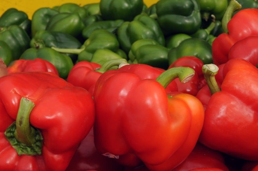 DSC 27991 Day 54: Michigan Farmers' Markets