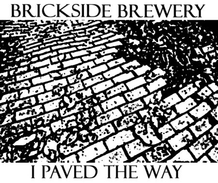 Brickside Brewery | Copper Harbor, MI