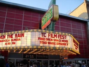 cimg3173 Day 53: Traverse City Film Festival