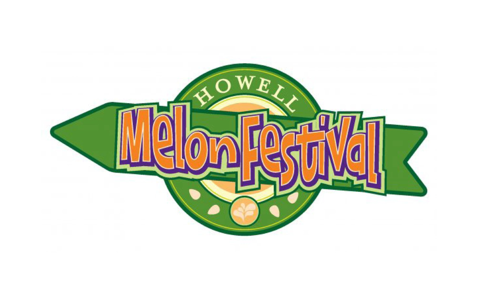 266390 10150260093168856 326669813855 7385438 6686432 o Day 74: Howell Melon Festival