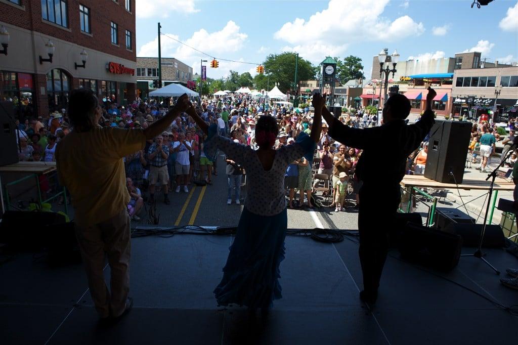 GLFF10 24 Day 67: Great Lakes Folk Festival