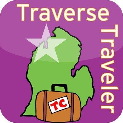 179885 153498641369931 153484781371317 270251 1133219 n Day 93: Traverse Traveler App