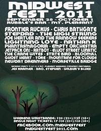 Midwest Fest