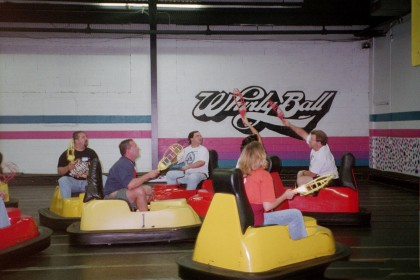 party 20021012a1 jpg Day 103: Whirly Ball