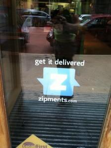 zipments 3 Day 114: Zipments