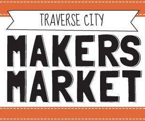 promote makers market Day 137: Maker's Market