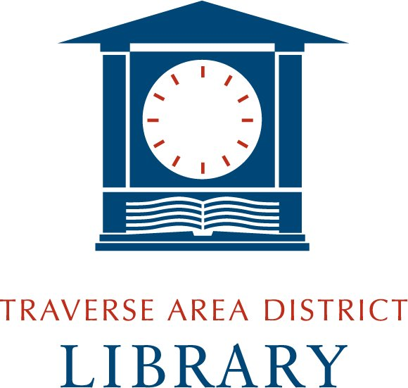 Traverse Area District Library Awesome Mitten 2 Day 167: Traverse Area District Library