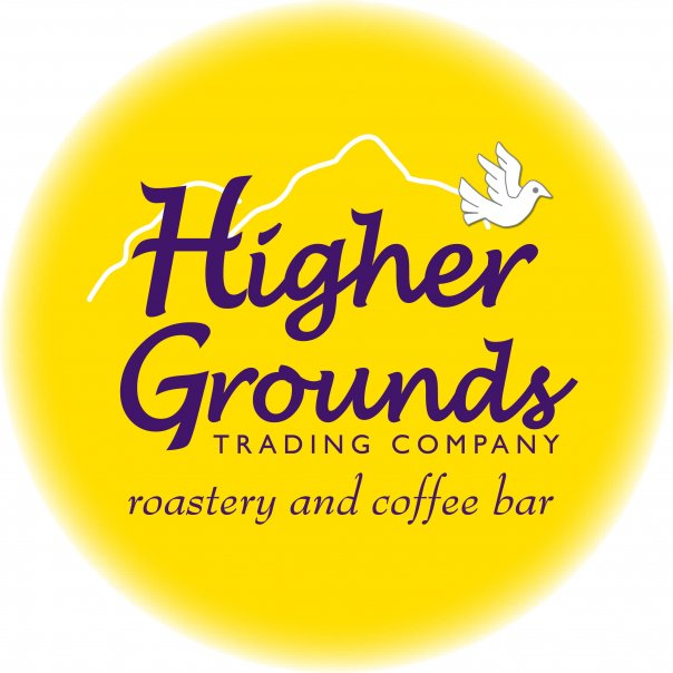 Higher Grounds