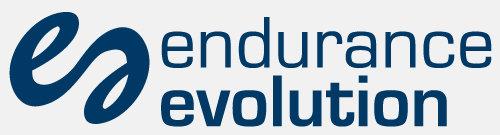 Endurance Evolution