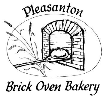 Pleasanton Bakery