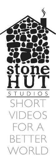 Stone Hut Studio