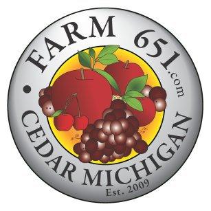 Farm 651