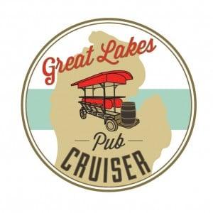 Great Lakes Pub Cruiser