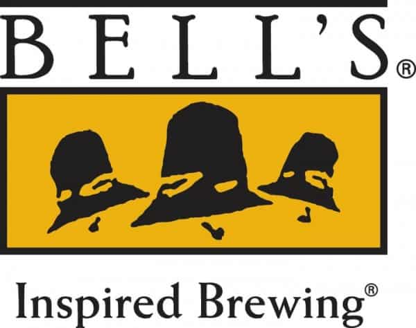 Day 327: Bell's Brewery