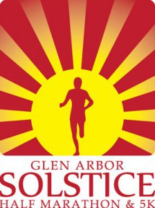 Awesome Mitten- Celebrate the Summer Solstice in Glen Arbor