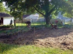 403110 212083025555889 1099617318 n Ingham County Land Bank Garden Program