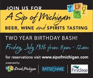 sipofmichigan banner Sip of Michigan 2