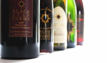 Explore Black Star Farms Winery | Suttons Bay, Michigan