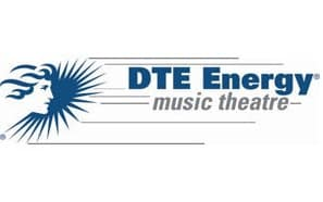 The Awesome Mitten-DTE Energy Music Theatre 01