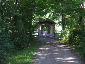 Kal2 Kal-Haven Trail