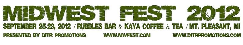 6978837058 238e9288f4 c Midwest Fest 2012