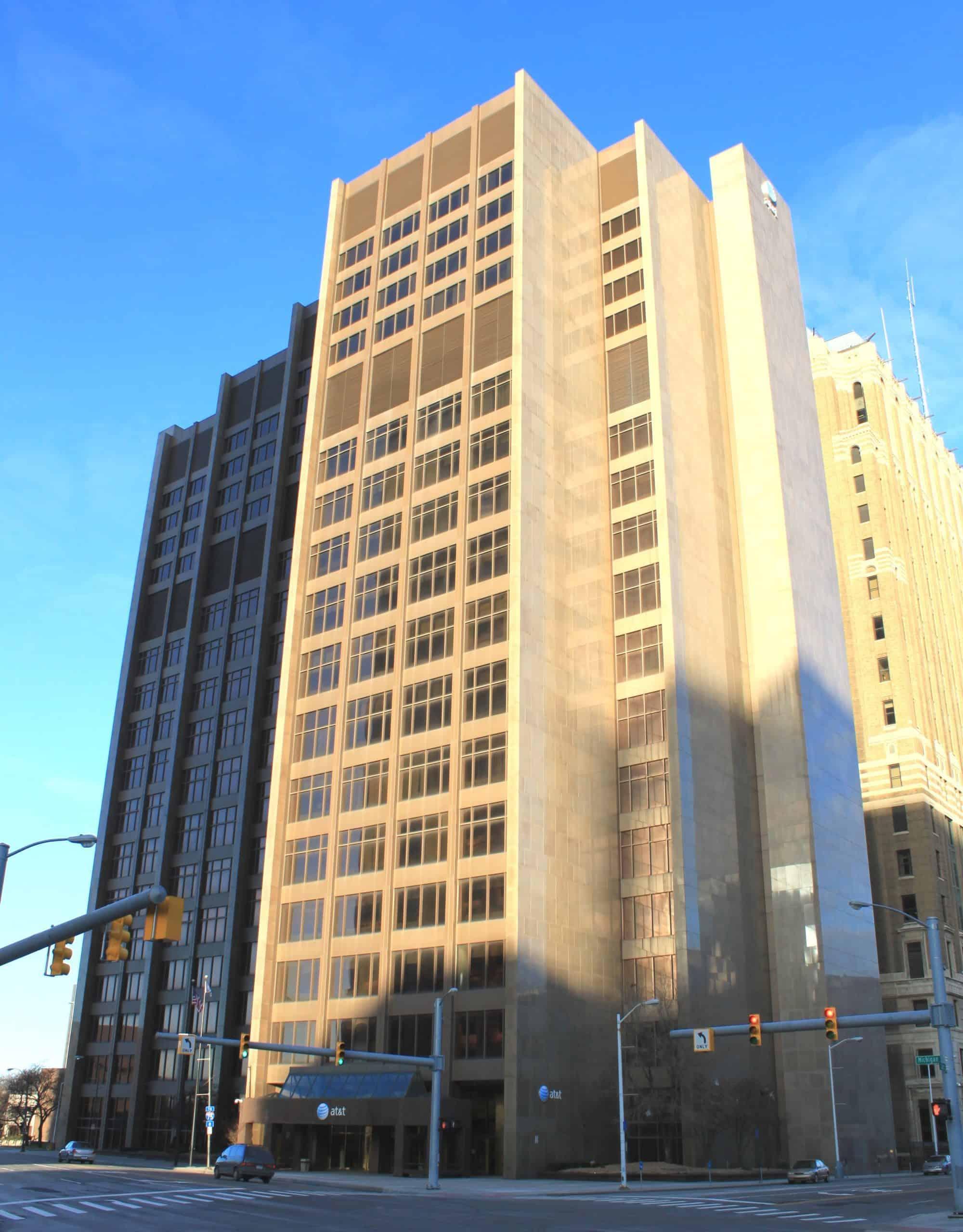 michigan_bell-at26t_headquarters_building_detroit_michigan-6773756