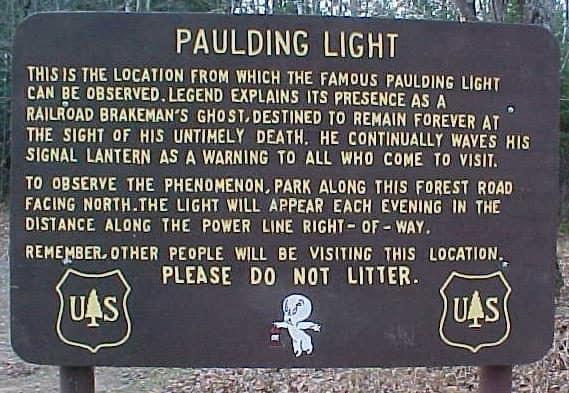 pauldingsign-3628433