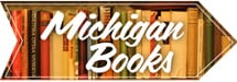 Michigan Books Project - The Awesome Mitten