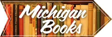 Michigan Books Project – March