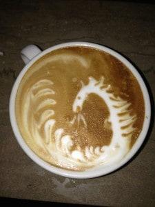 3702 10151211038841713 2019561508 n Coffee Roaster Round Up