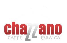 chazzano coffee roasters Coffee Roaster Round Up