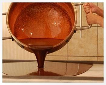 fudge_pour-3153551