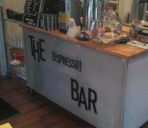 EspressoBar 2 Ask The Expert: Coffee in Michigan