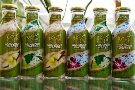 KarmaLife: Creating Healthy Michigan Made Beverages