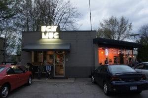 UglyMug Ask The Expert: Coffee in Michigan