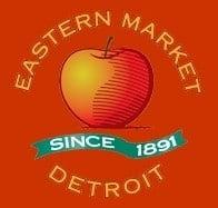 Photo courtesy Detroit Eastern Market.
