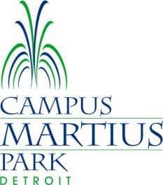 Photo courtesy Campus Martius Park.
