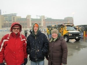 Awesome-Mitten-Packer-Game