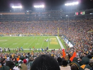 Awesome-Mitten-Packer-Game1