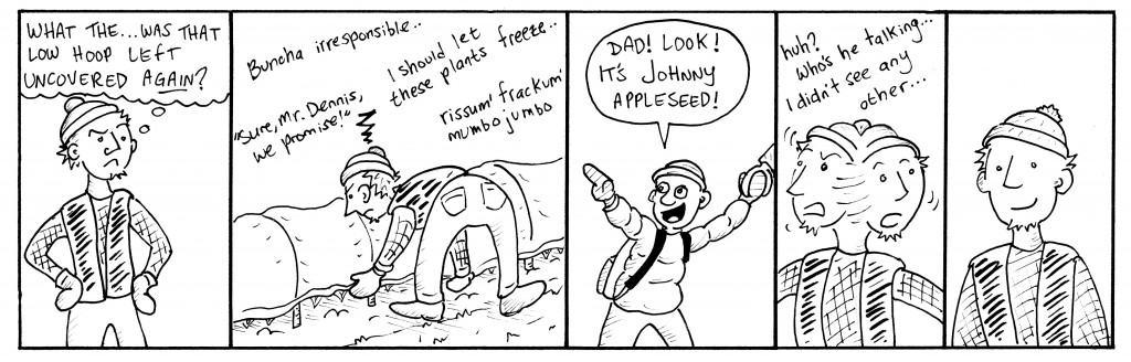 Johnny A Composite copy