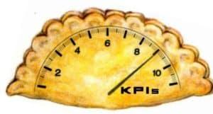 Pastometer