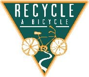 Awesome-Mitten-Recycle-A-Bike