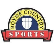 Photo courtesy Boyne Country Sports.