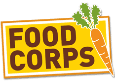 Eat Michigan: A FoodCorps Journal