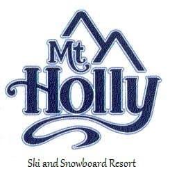 Photo courtesy Mt. Holly.