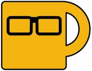 New On The Michigan Coffee Scene: Nerds Coffee