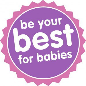 Courtesy March of Dimes.