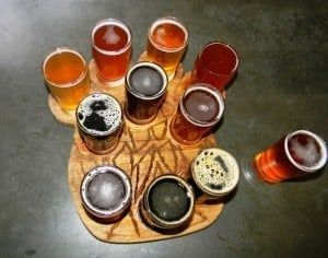Awesome-Mitten-Beer-Tour